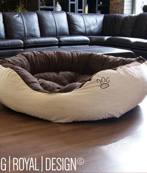 hundebetten xxl f r gro e hunde jetzt g nstig online kaufen. Black Bedroom Furniture Sets. Home Design Ideas