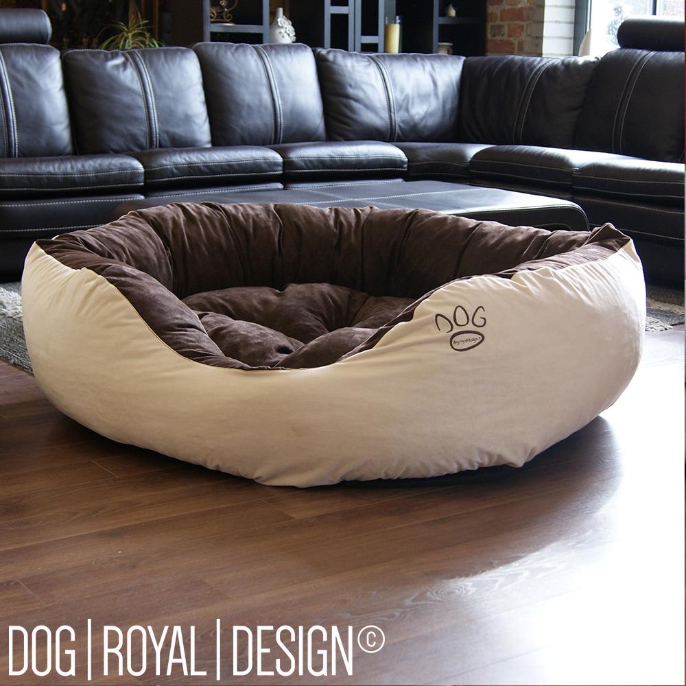 hunde betten beste home design inspiration. Black Bedroom Furniture Sets. Home Design Ideas
