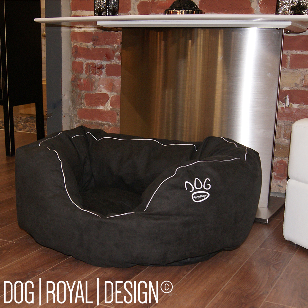 hundekorb f r ihren hund jetzt g nstig kaufen. Black Bedroom Furniture Sets. Home Design Ideas