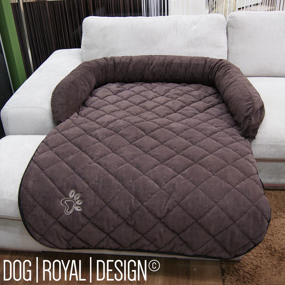 sofa schutzdecke finest ohio premium xl antik kaffee mit schutzdecke with sofa schutzdecke. Black Bedroom Furniture Sets. Home Design Ideas