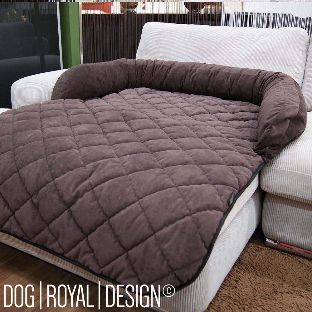 hundedecke f r hunde jetzt kaufen und kuscheln. Black Bedroom Furniture Sets. Home Design Ideas