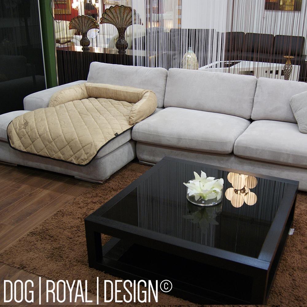 hundezubeh r schutzdecke f r hunde jetzt bestellen. Black Bedroom Furniture Sets. Home Design Ideas